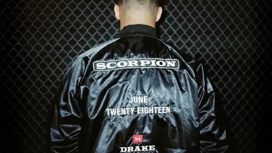 Drake reforme le casting de