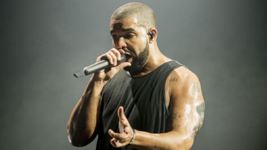 Drake écrirait ses morceaux lui-même !