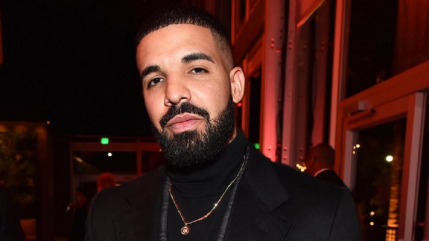 Drake dévoile encore un inédit !