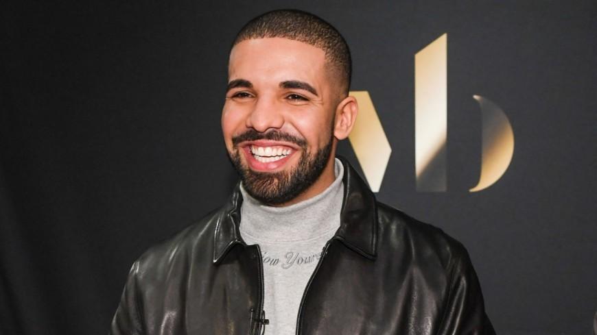 Un nouveau morceau de Drake dévoilé par erreur sur Snapchat ?!