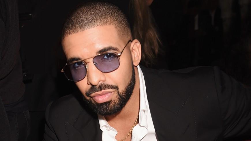 Drake et son nouveau projet de série Netflix !