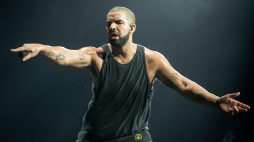Drake annonce deux nouveaux albums dont un avec The Weekend !