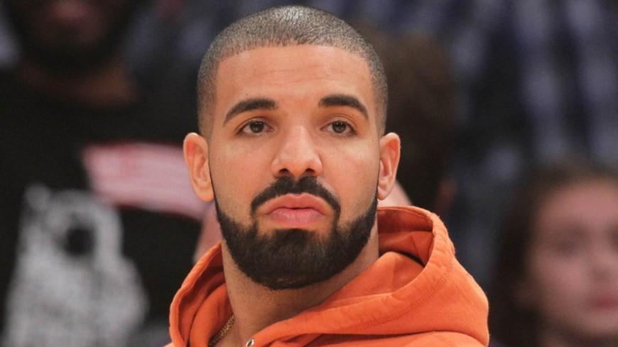 Drake n'est plus dans le Billboard Hot 100 !