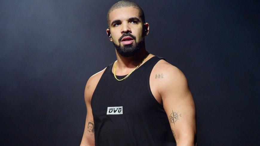 Drake nous présente son nouvel appartement !