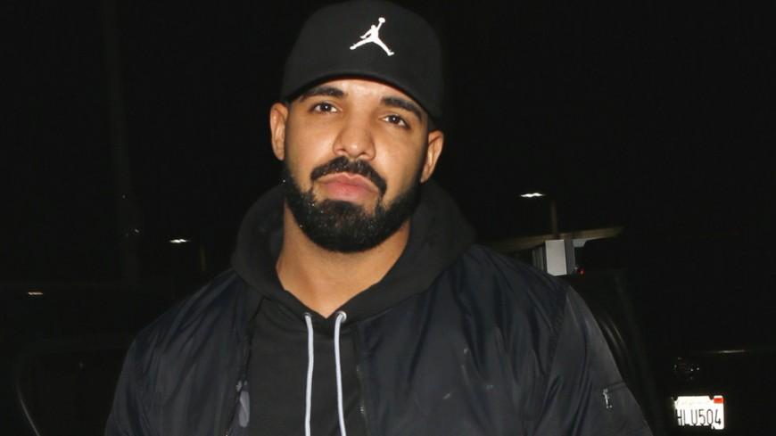 Drake décroche les records d'Eminem et Usher !