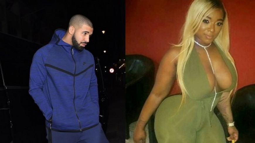 Drake aurait-il mis une fan enceinte ?