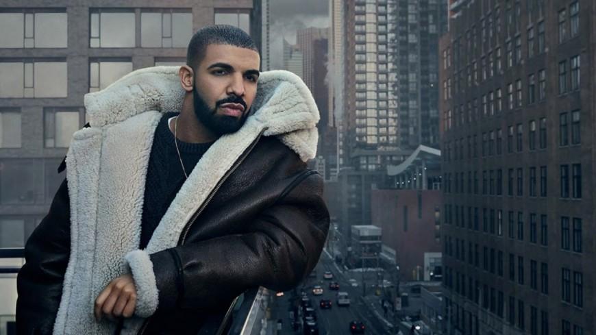 Quand une association demande à Drake d'arrêter un partenariat !