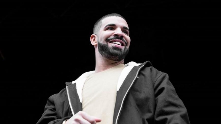 Drake, leader des BET Hip Hop Awards avec 14 nominations !
