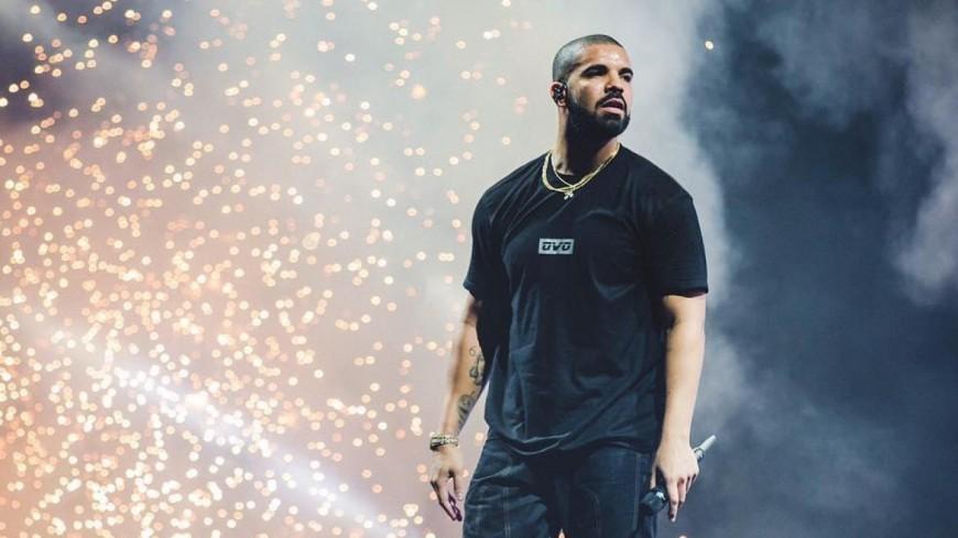 L'équipe d'Hot 97 répond au ''Fuck'' de Drake !