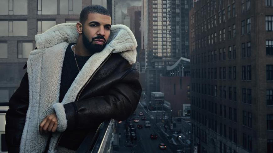 Drake, Disque de Platine en un semaine avec ''Views'' ?