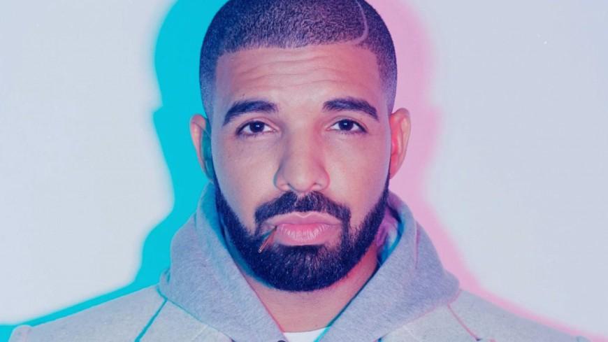 Drake en couple avec Amber Rose ?