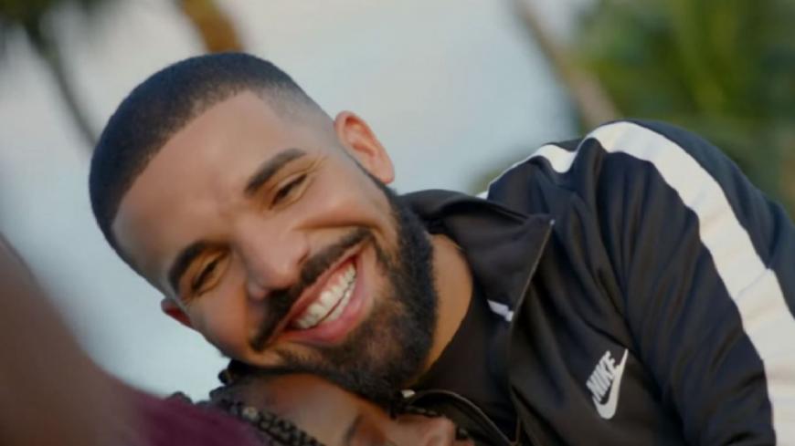 Drake annonce un nouvel album !