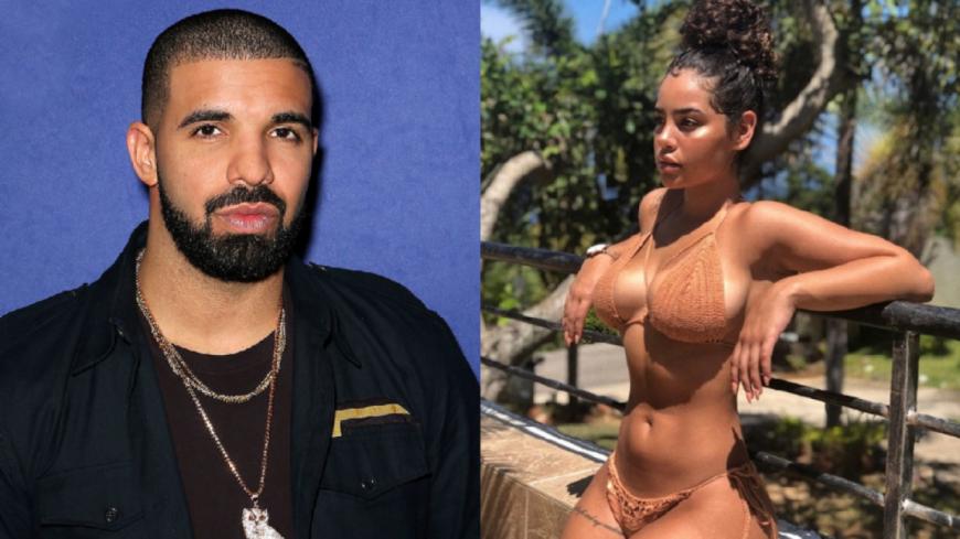Drake est de nouveau en couple !