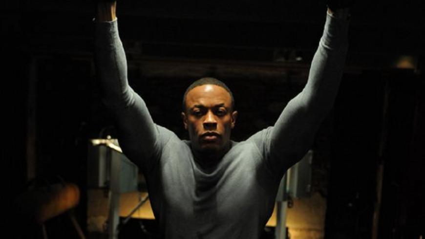 Dr. Dre donne de nouvelles infos sur ''Detox'' !