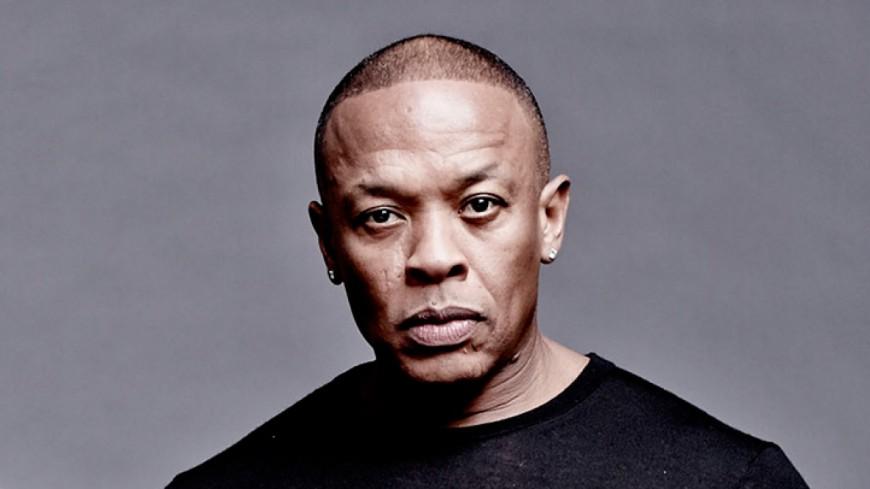 Quand Dr Dre est une fois de plus dans la démesure !