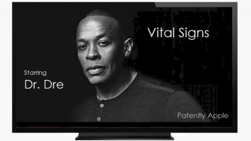 Dr Dre ne tournera pas de série pour Apple !