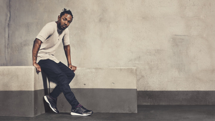 Un freestyle exclusif de Kendrick Lamar fait surface !