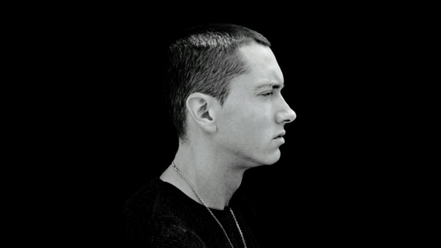 Une nouvelle date de sortie pour l'album d'Eminem ?