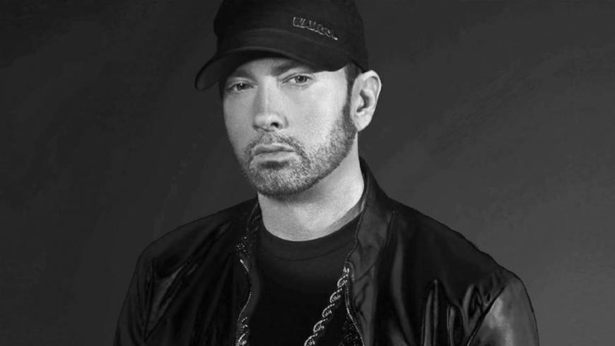 Eminem, Nelly ou encore Chris Brown sont menacés d'être retirés de Spotify !