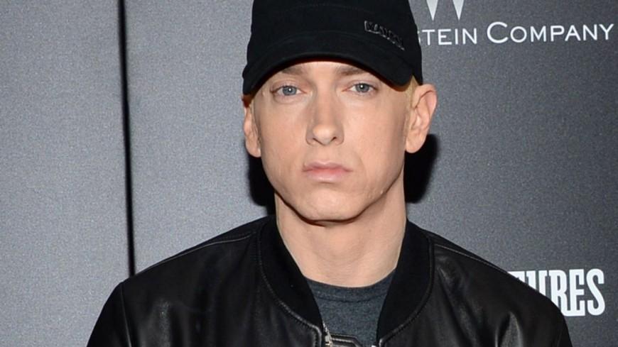 Et s'il y avait un second CD dans le prochain album d'Eminem...