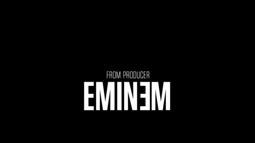 Eminem va produire un film sur les Battles de Rap !