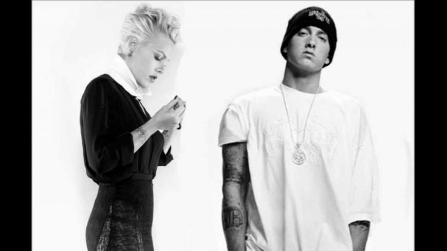 Eminem revient le mois prochain avec un nouveau morceau !