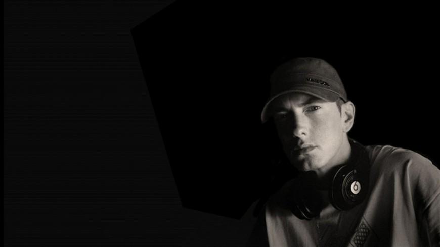 Eminem offre à des étudiants des casques Beats !