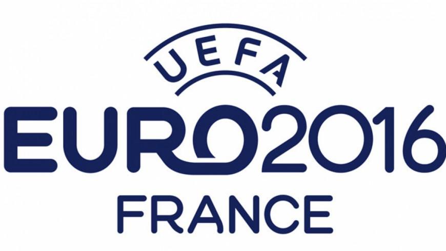 Euro 2016 : l'équipe des rappeurs !