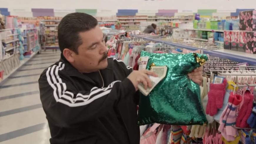 Jimmy Kimmel dévoile l'excellente parodie de ''God's Plan'' !