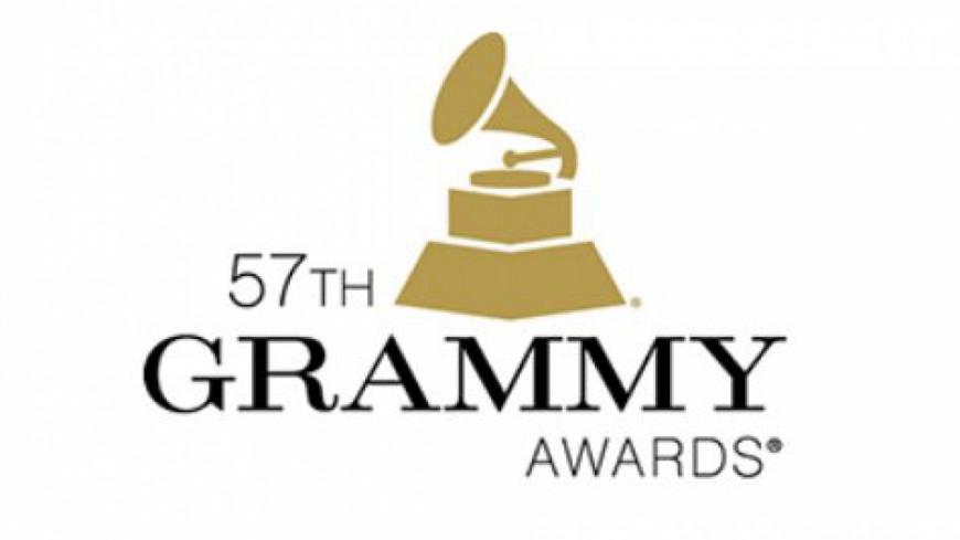 Grammy Awards 2015, les résultats !!!