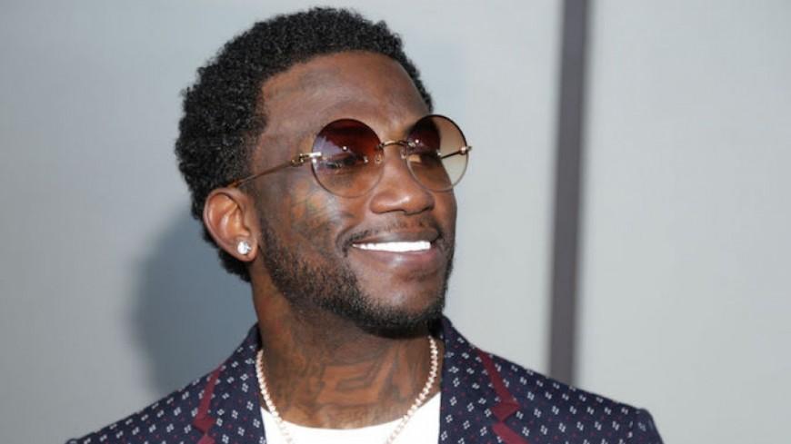 Gucci Mane célèbre l'anniversaire de sa première mixtape !