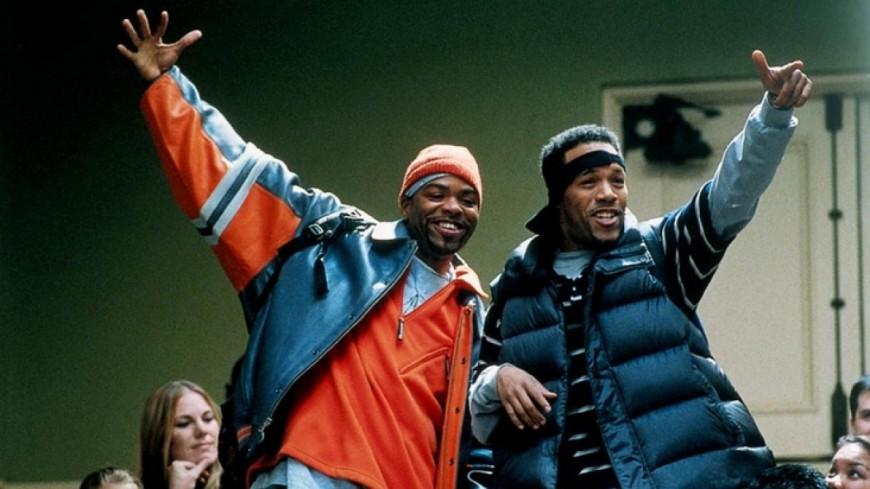 How High 2: Une pétition lancée pour le retour de Redman et Method Man!