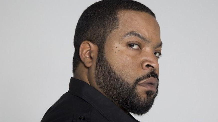 Ice Cube annonce la sortie d'un nouveau projet !