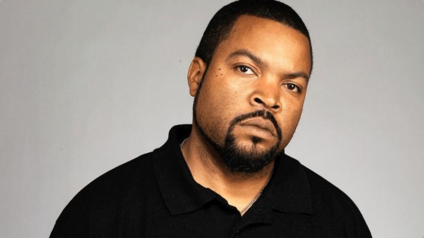 Ice Cube prédit la fin de carrière de Drake !