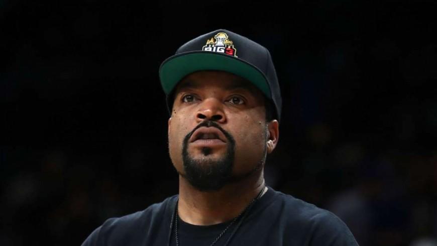 Concert d'Ice Cube : Un jeune tire dans la foule et fait deux blessés !