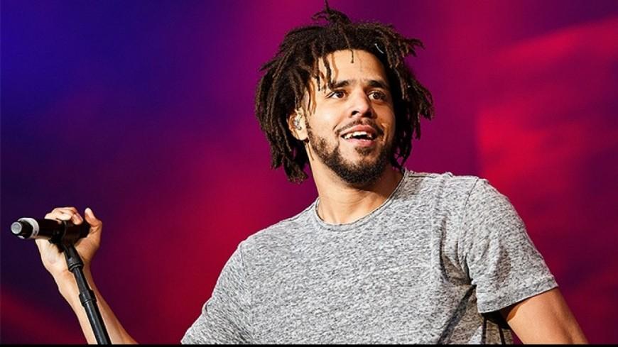 J.Cole annonce la sortie du troisième volet de sa compilation ''Revenge of The Dreamers'' !