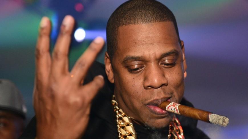 Forbes révèle le classement des rappeurs américains les mieux payés en 2018 !