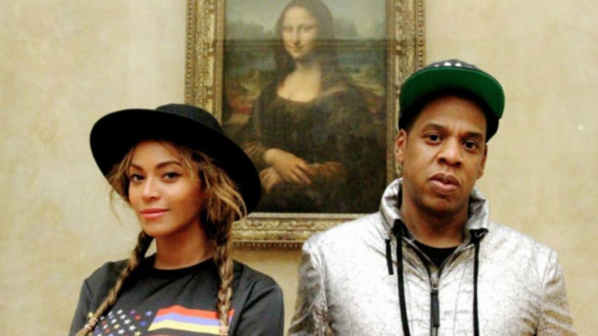 Un album de Jay-Z comme réponse au ''Lemonade'' de Beyoncé !