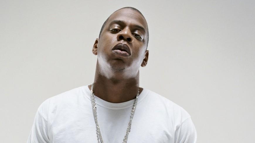 Jay Z dit non à la NFL et au Super Bowl 2018 !