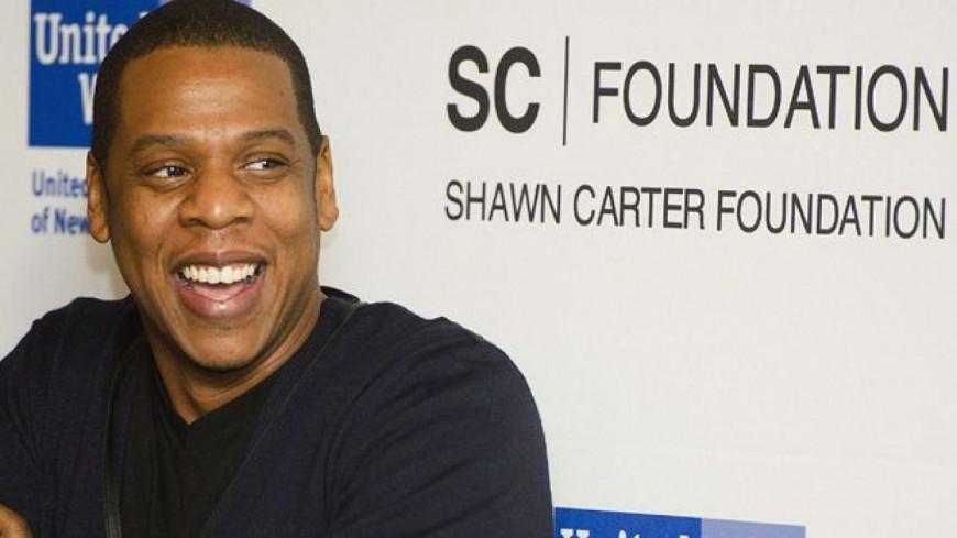 Jay-Z s'implique davantage pour aider les jeunes défavorisés !