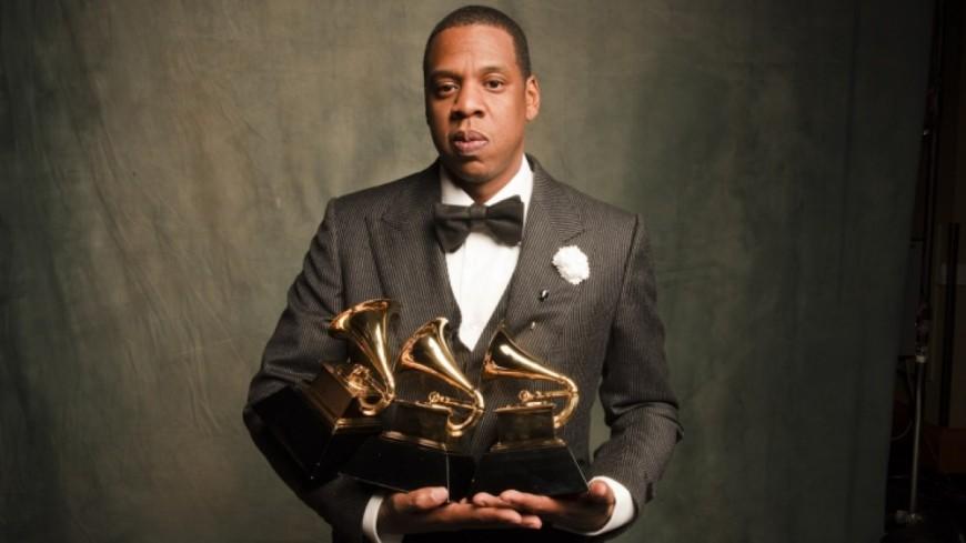 Les nominés pour les prochains Grammy Awards sont tombés !
