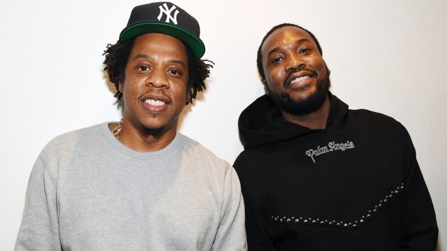 Jay-Z et Meek Mill s'impliquent pour une réorganisation de la justice criminelle américaine !