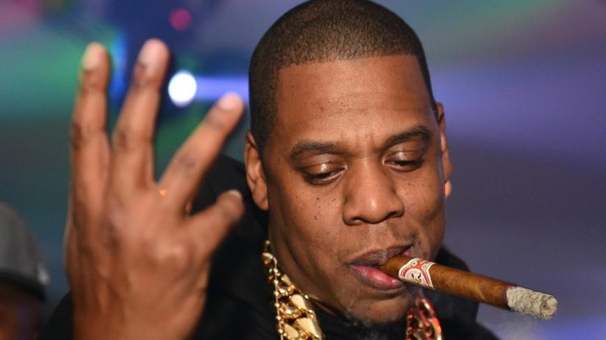 Jay Z ne laisse rien aux autres avec ''4 :44'' !