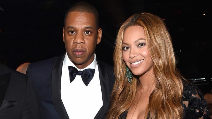 Jay-Z et Beyoncé atteignent le milliard !