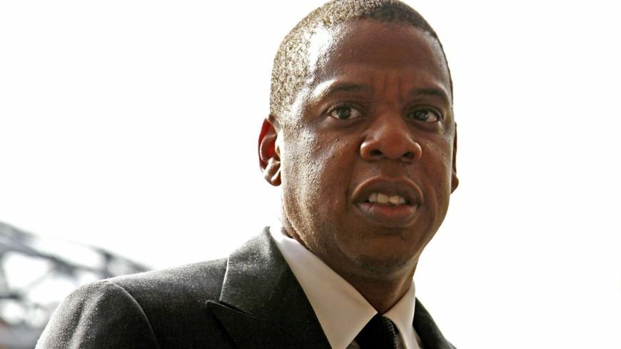 Jay Z fait un don de 1 million et demi de $ pour une association !
