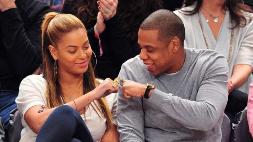Jay-Z et Beyoncé repartent en tournée !