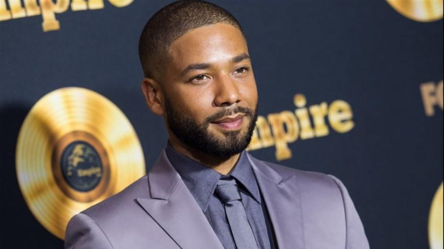 Empire: Un acteur de la série a subi une violente agression homophobe et raciale!