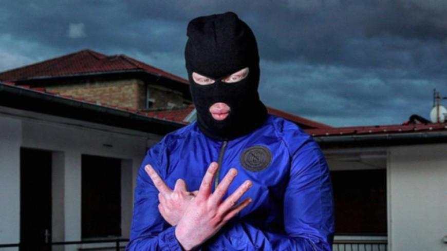 Kalash Criminel dévoile des informations sur son prochain album !