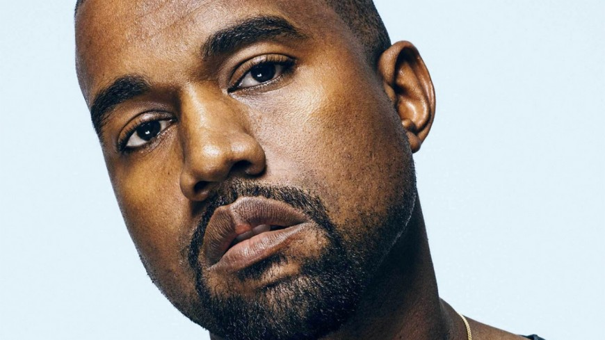 Kanye West annule sa tournée en Europe !