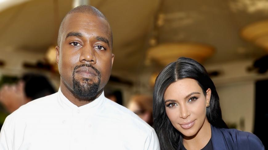 La famille Kardashian et Kanye West participent à un jeu télévisé !